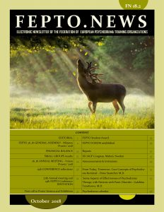 FN 18.2 cover