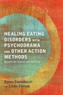 Healing Eating Disordes