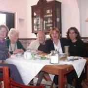women-in-pierres-life