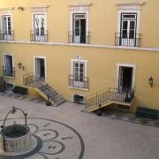 lisbon-autonoma-university