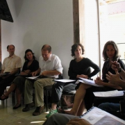 lisbon-chris-workshop