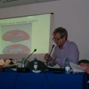 lisbon-goran-and-michael-lectures