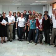 lisbon-participants-of-chris-workshop